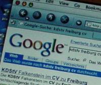 Google malo