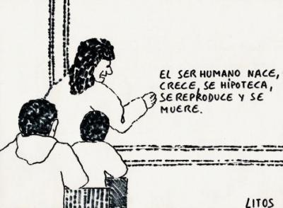 SIEMPRE PUEDO REFINANCIAR...